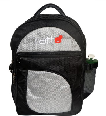 RATTO Backpack