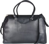 Viari Shoulder Bag (Blue, 8 inch)