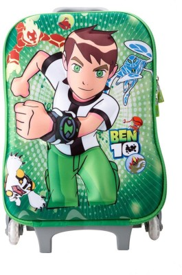 bigbaboon School Bag