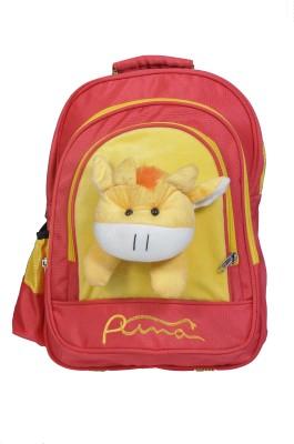 CSM School Bags Shoulder Bag