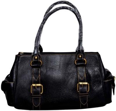 Lelio Shoulder Bag