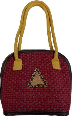 Arow School Bag