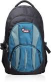 F Gear Adios 31 L Standard Backpack (Bla...