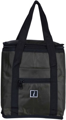 FabSeasons Waterproof Lunch Bag