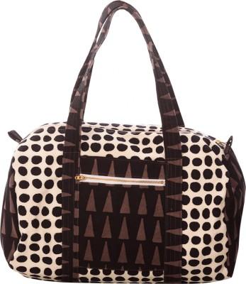 Raaga Textile Multipurpose Bag