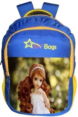 STAR NV BAGS School Bag