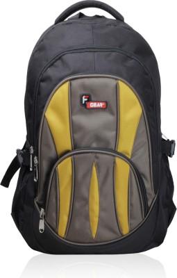 F Gear Adios 31 L Standard Backpack