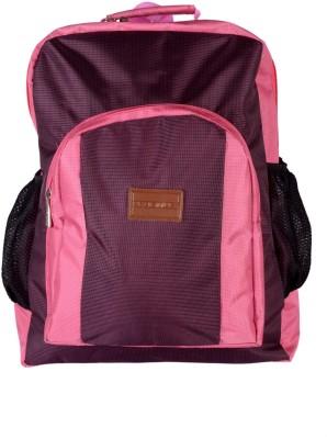 Pragmus Polyster School Bag 2016 Waterproof School Bag