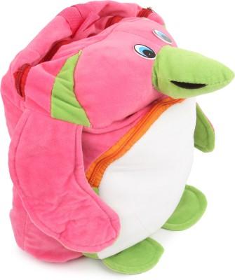 Instabuyz School Bag