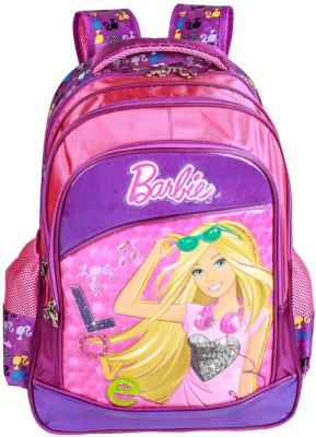 Mattel Love Bag School Bag