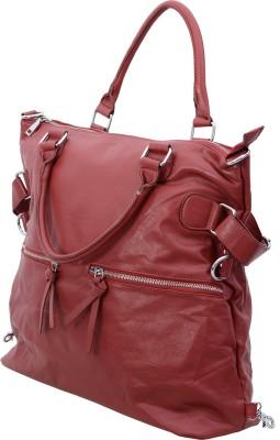 Aolina Waterproof School Bag