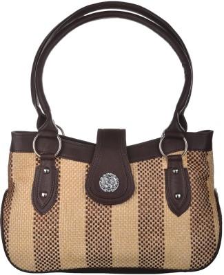 Exotique Shoulder Bag