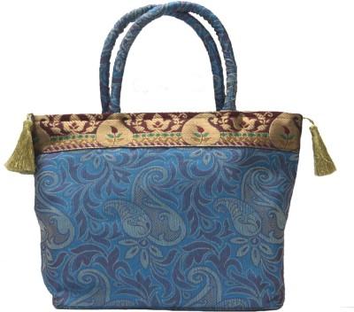 Lolaski Hand Bag School Bag