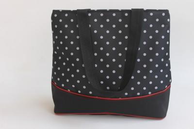 Bagkrafts Tote bag School Bag