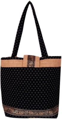 X-WELL Carry Bag School Bag
