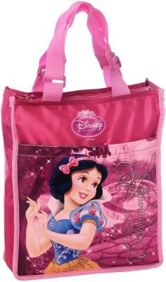 Snowwhite Princess Multipurpose Bag