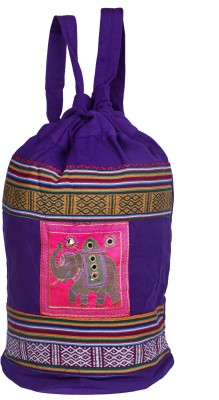 Decot Paradise Backpack