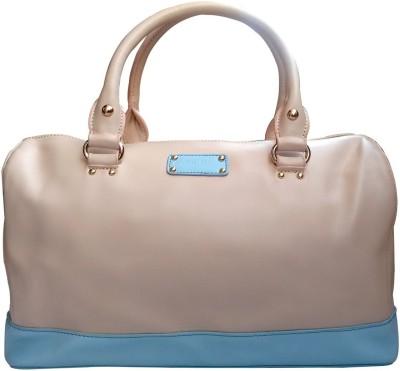 Nimble House Waterproof School Bag