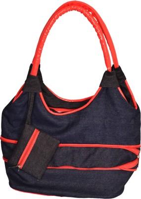 DEAL ESPECIAL School Bag
