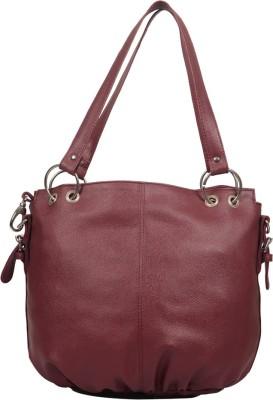 Borsavela School Bag