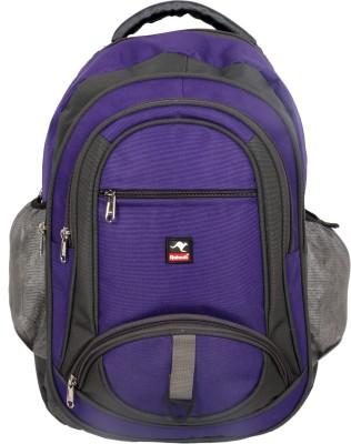 Rukadi Bags Waterproof School Bag
