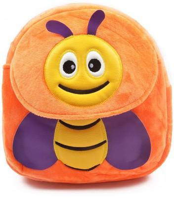 Konca School Bag