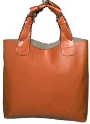 Gliteri School Bag