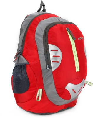Novex Oust 30 L Backpack