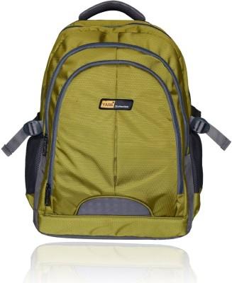 Yark Unisex Waterproof Shoulder Bag