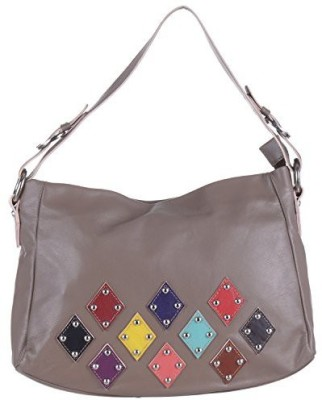 EUPHORIA SHOULDER BAGS School Bag
