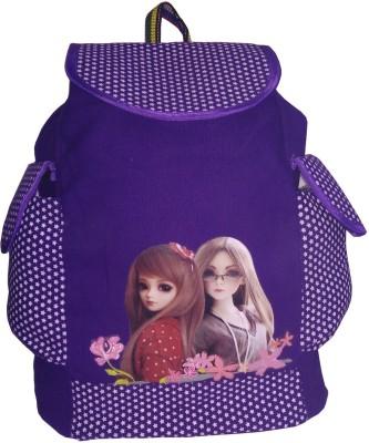 Gioviale Backpack Bag School Bag