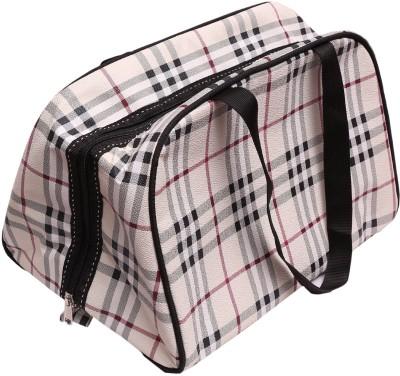 Hanman Waterproof Multipurpose Bag