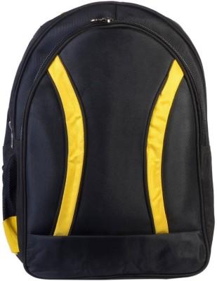 American Hunter Stylish School Bag