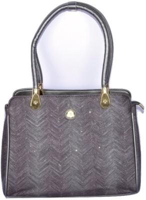 Roshan Multipurpose Bag