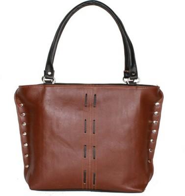 Typify Waterproof Shoulder Bag