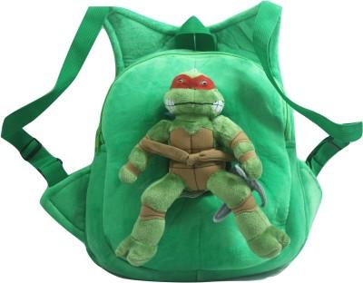 SILTASON SHAKTI School Bag