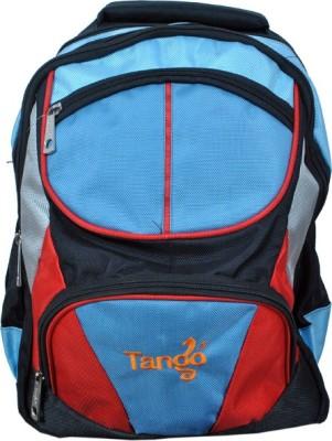 Tango Tango bags Waterproof School Bag