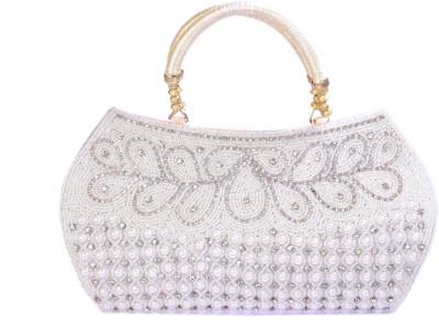 La Boemo Wedding Handbag School Bag