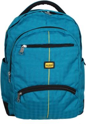 Alkah Laptop Bag Waterproof Backpack