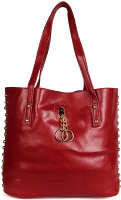 Goguava Hand Bag School Bag