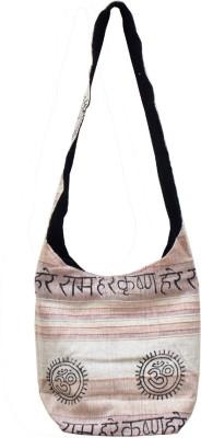Indune Lifestyle Shoulder Bag