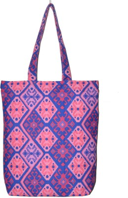 Posh School Bag