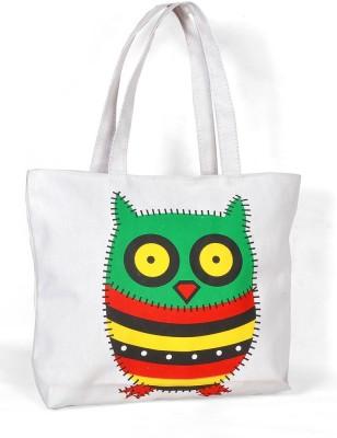 Cortina Multipurpose Bag