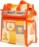 Navigator Waterproof Multipurpose Bag (O...
