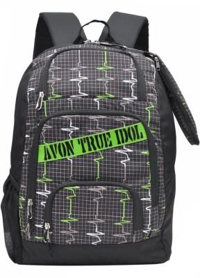 Avon Bag Waterproof School Bag