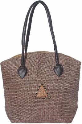 Slice Of Bengal Multipurpose Bag