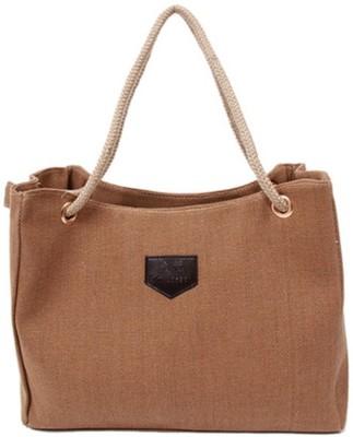 Ebazar School Bag