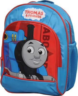 Thomas & Friends Shoulder Bag