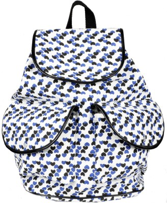 IR Acc School Bag