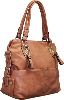 Fab Fashion School Bag